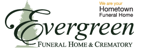 Evergreen Funeral Home and Crematory - Eau Claire WI